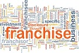 Franchise Retail