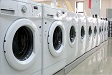Consumer Durable Goods