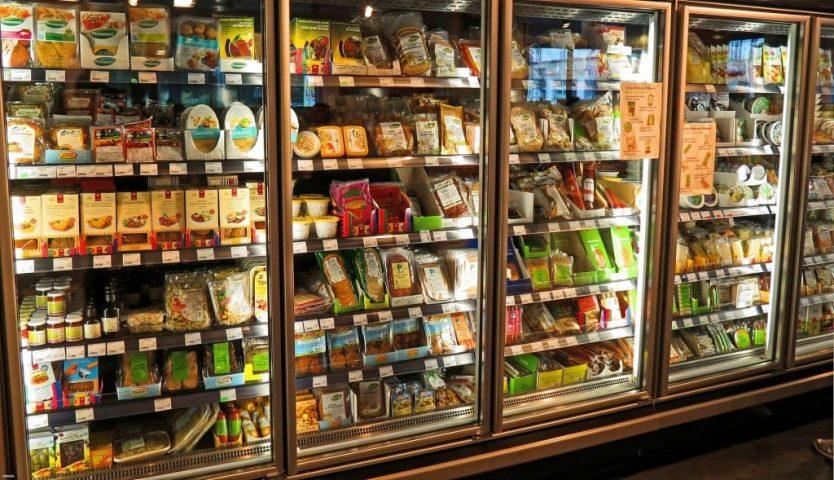supermarket-product-portfolio-pricing