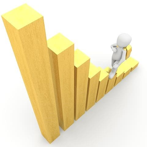 Should pricing strategy aim at building profitability or market share