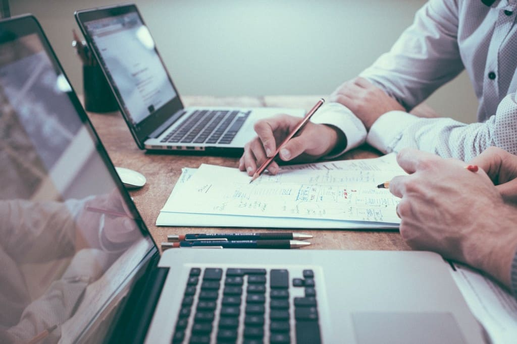 Segment Business Viability Review