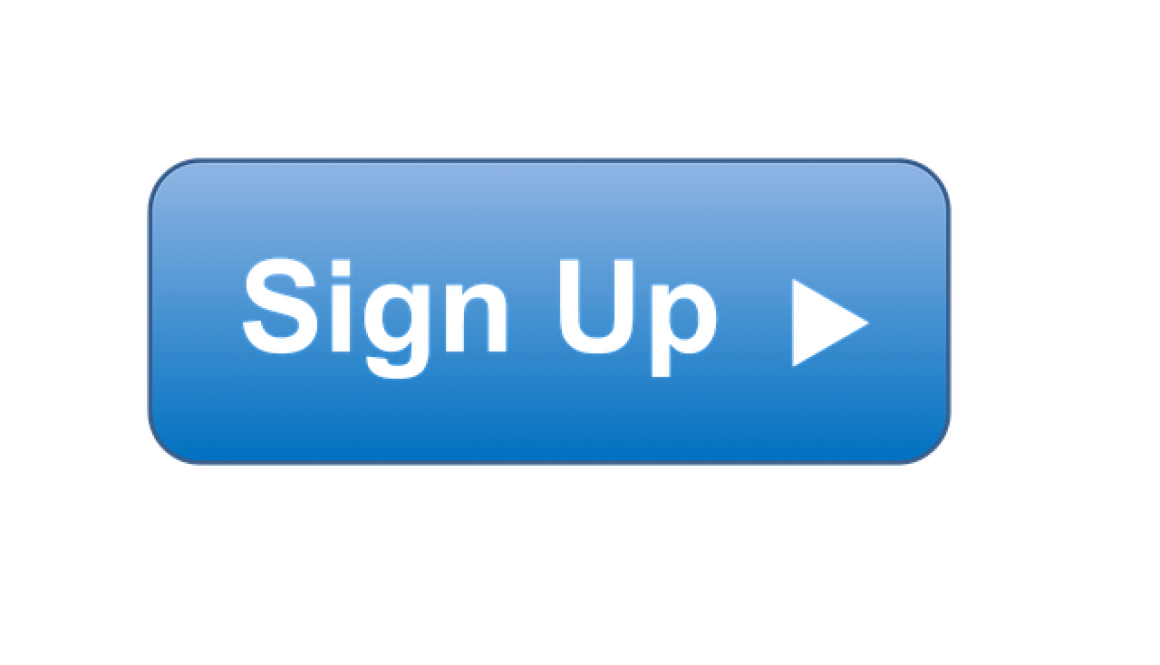sign-up-call-to-action-button