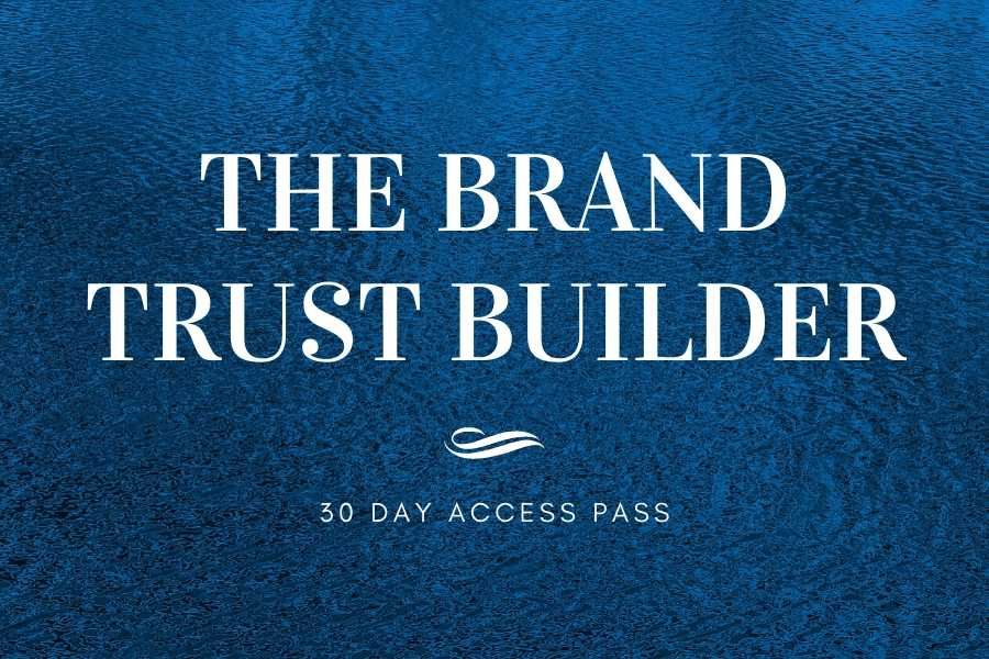 Brand-Trust_Builder-Product-Label_30_day_access_pass