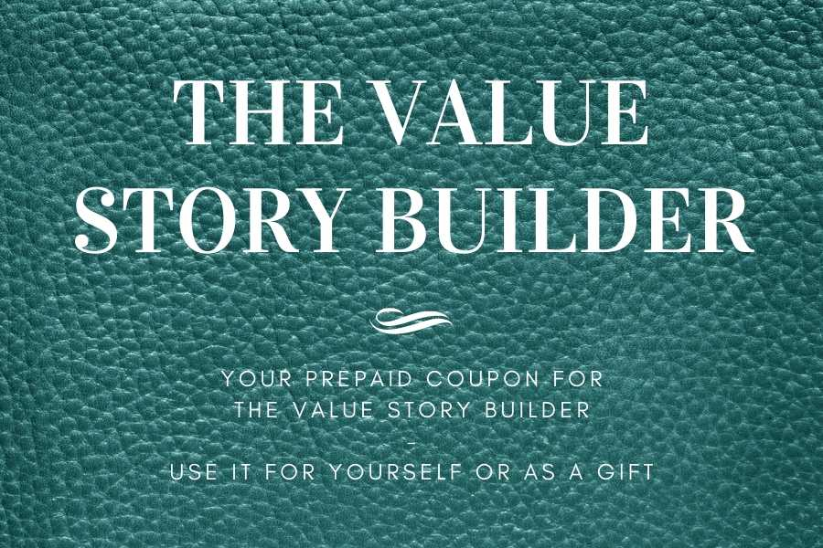 Value_Story_Builder-Product-Label-Coupon