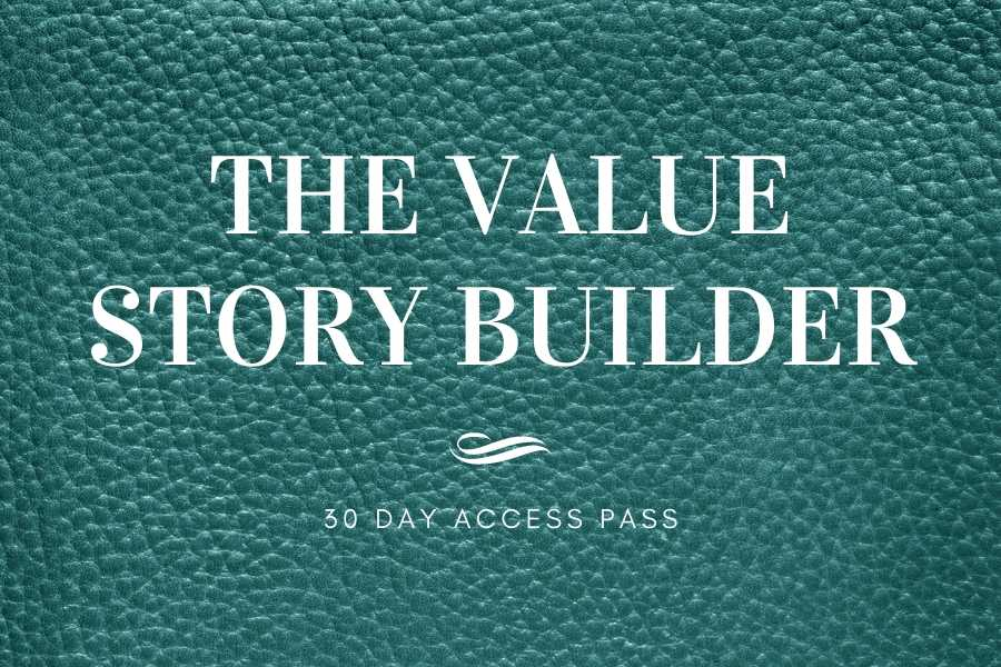 Value_Story_Builder-Product-Label-Coupon_30_day_access_pass